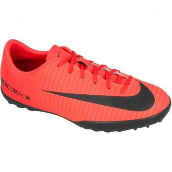 Buty piłkarskie Nike Mercurial Vapor XI TF Jr 831949-616
