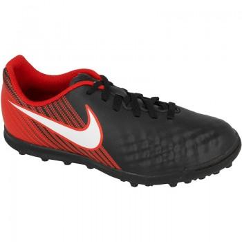 Buty piłkarskie Nike MagistaX Ola II TF Jr 844416-061