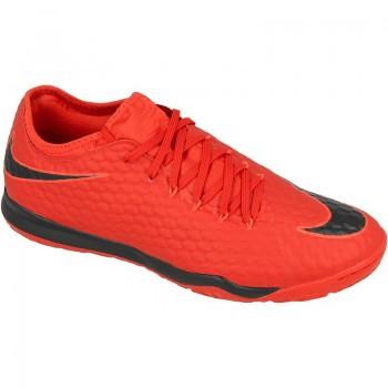 Buty halowe Nike HypervenomX Finale II IC M 852572-616