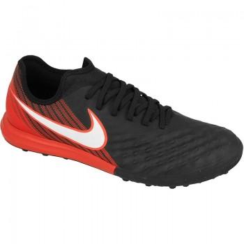 Buty piłkarskie Nike MagistaX Finale II TF M 844446-061