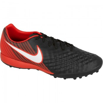 Buty piłkarskie Nike MagistaX Onda II TF M 844417-061