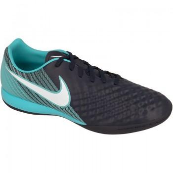 Buty halowe Nike Magista Onda II IC M 844413-414