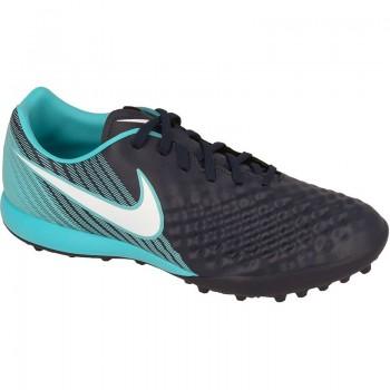 Buty piłkarskie Nike MagistaX Onda II TF M 844417-414