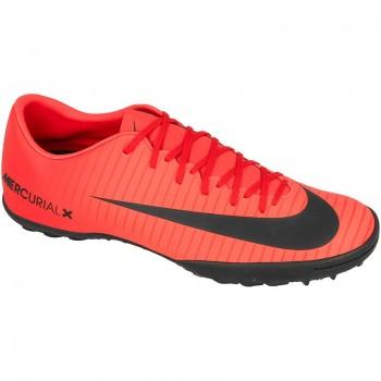 Buty piłkarskie Nike Mercurial Victory VI TF M 831968-616
