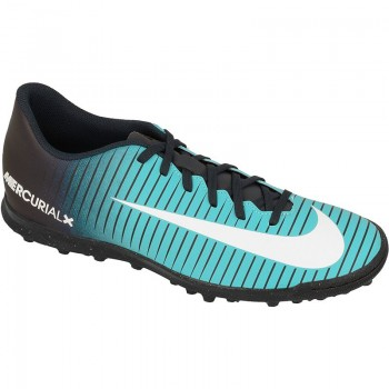 Buty piłkarskie Nike MercurialX Vortex III TF M 831971-404