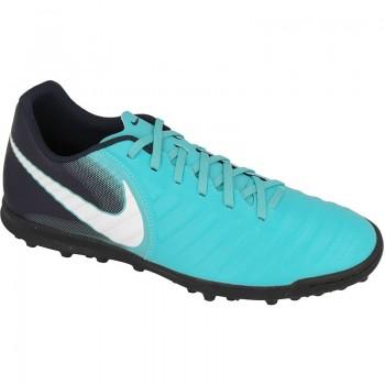 Buty piłkarskie Nike TiempoX Rio IV TF M 897770-414