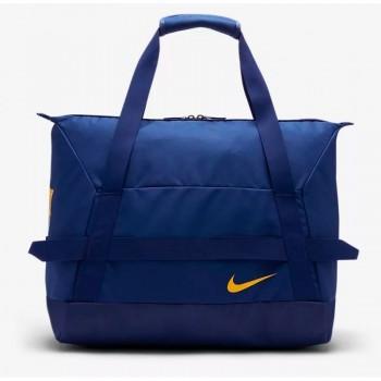 Torba Nike FC Barcelona Stadium Football Duffel Bag BA5421-485