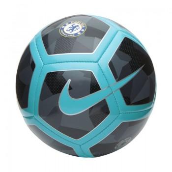 Piłka nożna Nike Chelsea Londyn FC Skills Mini SC3265-060