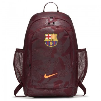 Plecak Nike FC Barcelona Stadium BA5496-622