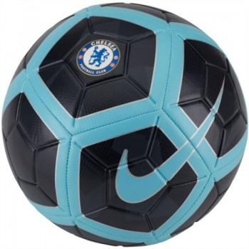 Piłka nożna Chelsea FC Strike SC3279-060