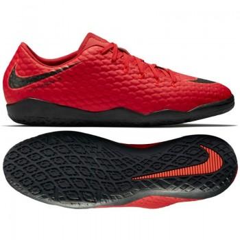 Buty halowe Nike HypervenomX Phelon III IC M 852563-616