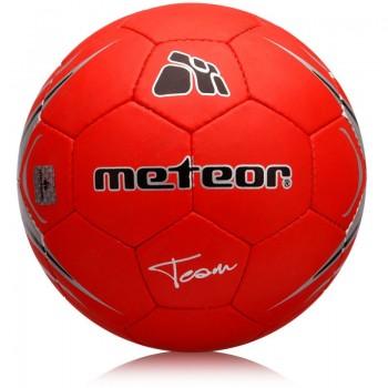 Piłka nożna Meteor Team - Red 00079