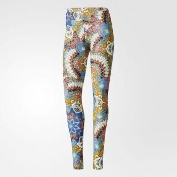 Spodnie adidas Originals Borbomix W BR5146