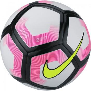 Piłka nożna Nike Pitch SC2993-100