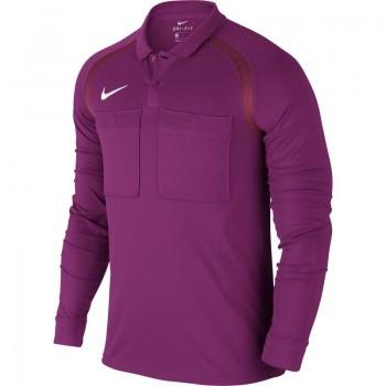 Koszulka sędziowska Nike Team Referee Jersey M 807704-570