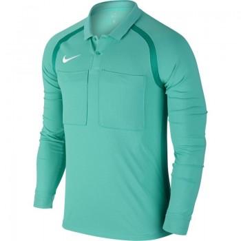 Koszulka sędziowska Nike Team Referee Jersey M 807704-317
