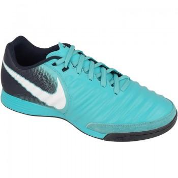 Buty halowe Nike TiempoX Ligera IV IC M 897765-414
