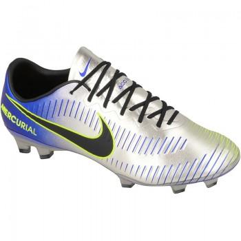Buty piłkarskie Nike Mercurial Vapor XI Neymar FG M 921547-407
