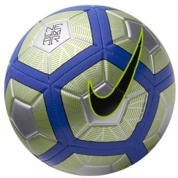 Piłka nożna Nike Neymar Strike SC3254-012