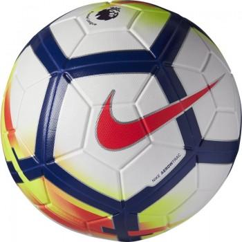 Piłka nożna Nike Magia SC3160-100