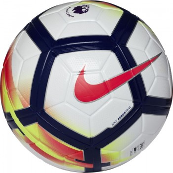 Piłka nożna Nike Ordem V Premier League SC3130-100