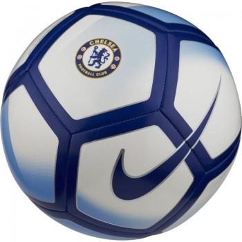 Piłka nożna Nike Pitch Chelsea SC3483-100