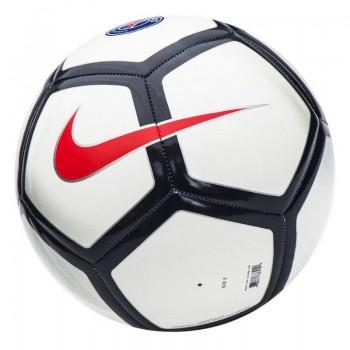 Piłka nożna Nike Pitch PSG SC3482-100