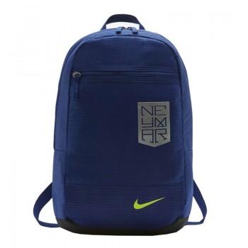 Plecak Nike Neymar Backpack BA5498-455