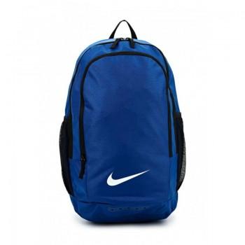 Plecak Nike Academy BA5427-405