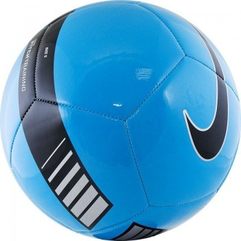 Piłka nożna Nike Pitch Training SC3101-413