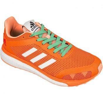 Buty biegowe adidas Response Plus W BB2988