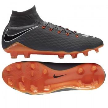 Buty piłkarskie Nike Hypervenom Phantom 3 Pro DF FG M AH7275-081