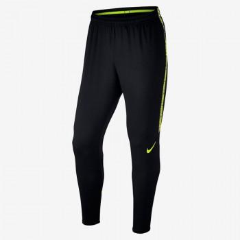 Spodnie piłkarskie Nike Dry Squad M 859225-018