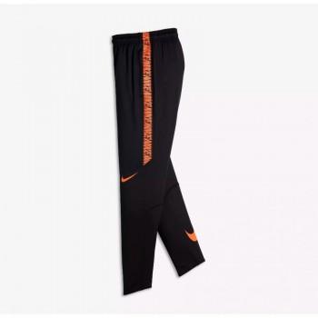 Spodnie piłkarskie Nike Dry Squad Junior 859297-019