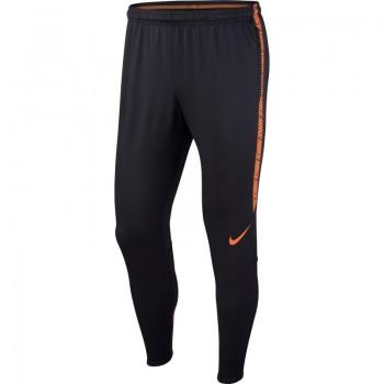 Spodnie piłkarskie Nike Dry Squad M 859225-019