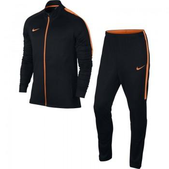 Dres treningowy Nike Dry Academy Tracksuit M 844327-016