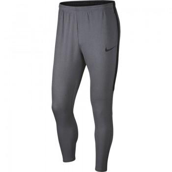 Spodnie piłkarskie Nike Dry Academy Wtr M AH3924-011