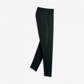 Spodnie piłkarskie Nike Dry Squad Junior 859297-011