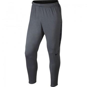 Spodnie piłkarskie Nike Dry Squad M 859225-014