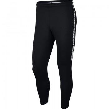 Spodnie piłkarskie Nike Dry Squad M 859225-010