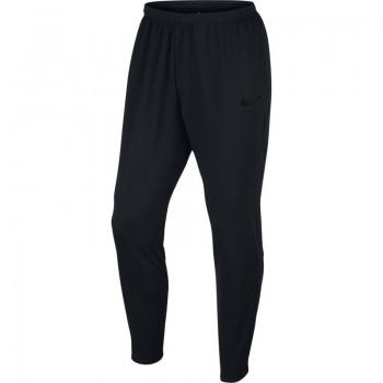 Spodnie piłkarskie Nike Dry Academy M 839363-016