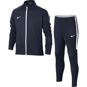 Dres Nike Dry Academy Track Junior 844714-451