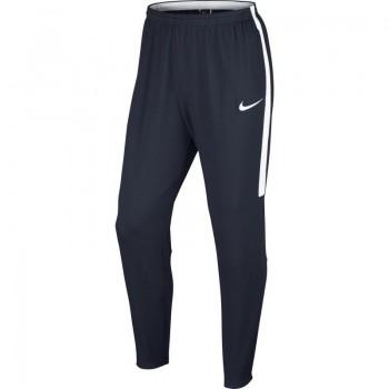 Spodnie piłkarskie Nike Dry Academy Pant M 839363-451