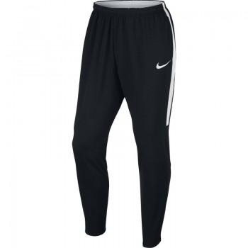 Spodnie piłkarskie Nike Dry Academy M 839363-010