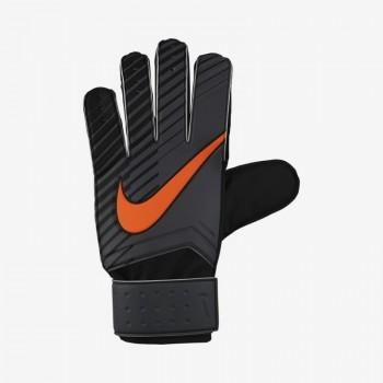 Rękawice bramkarskie Nike Match GS0344-089