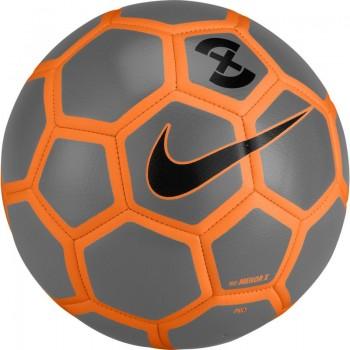 Piłka halowa Nike Menor X SC3039-012