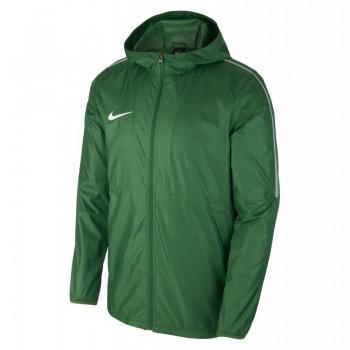 Kurtka ortalionowa Nike Park 18 RN JKT M AA2090-302