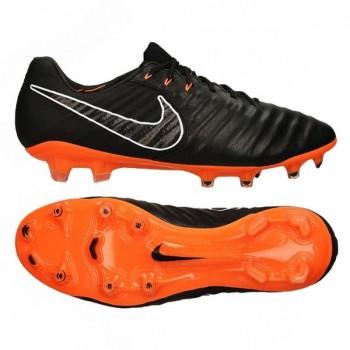 Buty piłkarskie Nike Tiempo Legend 7 Elite FG M AH7238-080