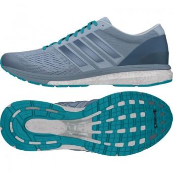 Buty biegowe adidas Adizero Boston 6 W BA7946