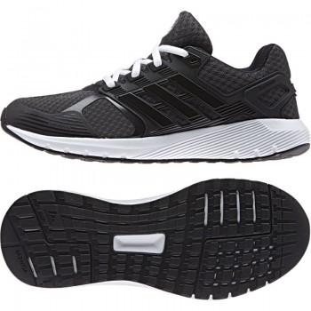 Buty biegowe adidas Duramo 8 W BA8086
